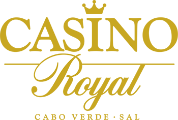 Casino Royal Logo